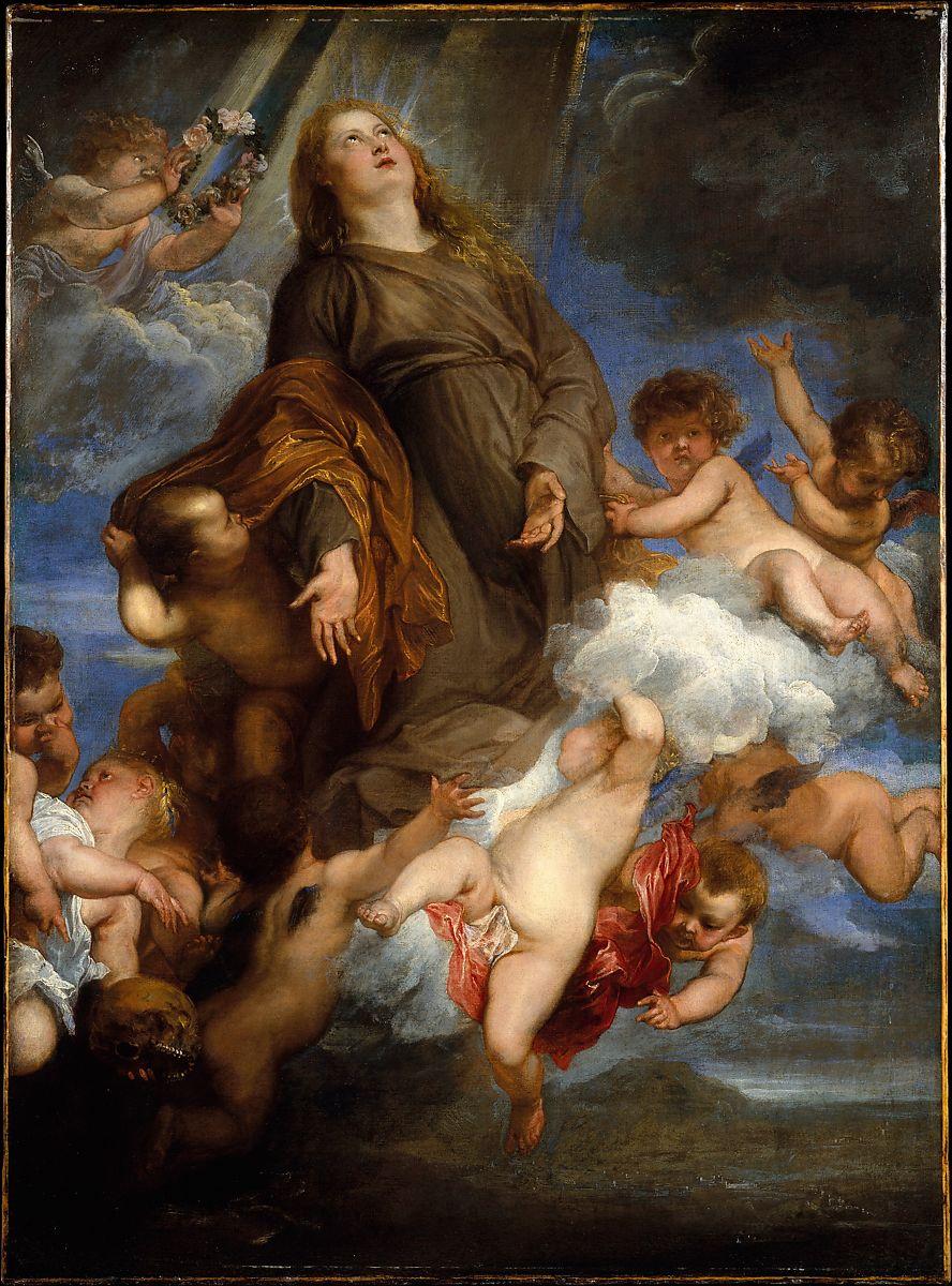 saint-rosalie