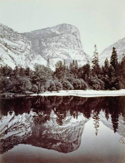 mirror-lake-2