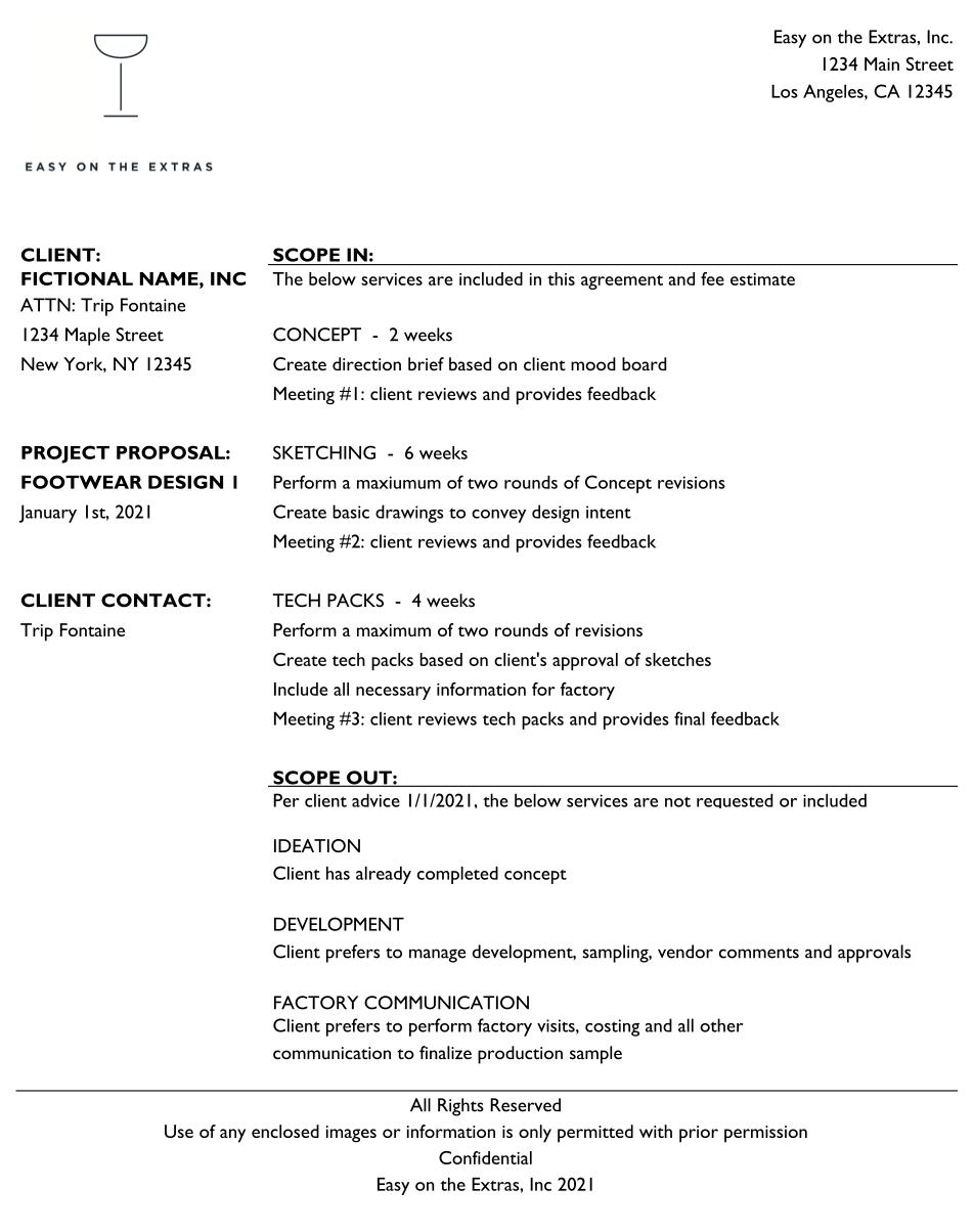 proposalpage1