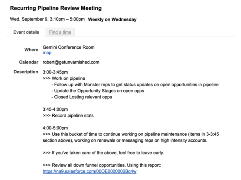 chapter10-recurring-pipeline-meeting.png
